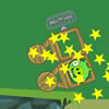 Bad Piggies - Race to the end with the evil piggie cars!