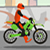 Bike Stunts - Try to get the highest possible score!