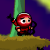 Bowja The Ninja 2 - Click and play game! Urban ninja skills needed!