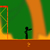 Stickman Sam 4 - Adventure into this action game. Complete the missions.