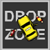 Zombie Taxi 2 - Run over zombies and save humans!